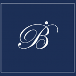лого B
